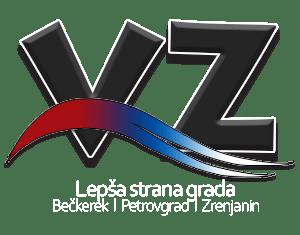 VolimZrenjanin.com