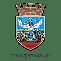 Gradska uprava Grad Zrenjanin