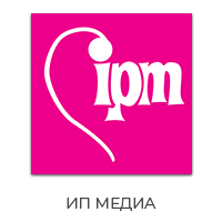 IP Media Zrenjanin