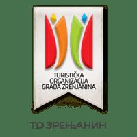 www.visitzrenjanin.com