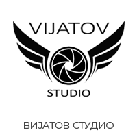 Bojan Vijatov studio