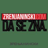 Portal Zrenjaninski.com