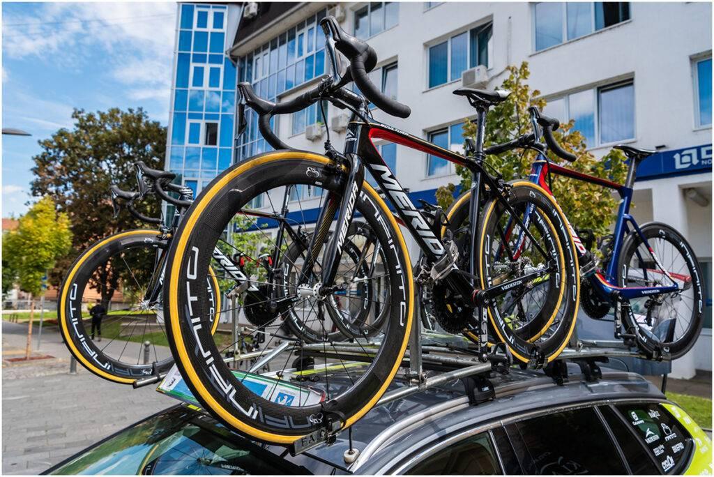 biciklisti trka srbija zrenjanin 011