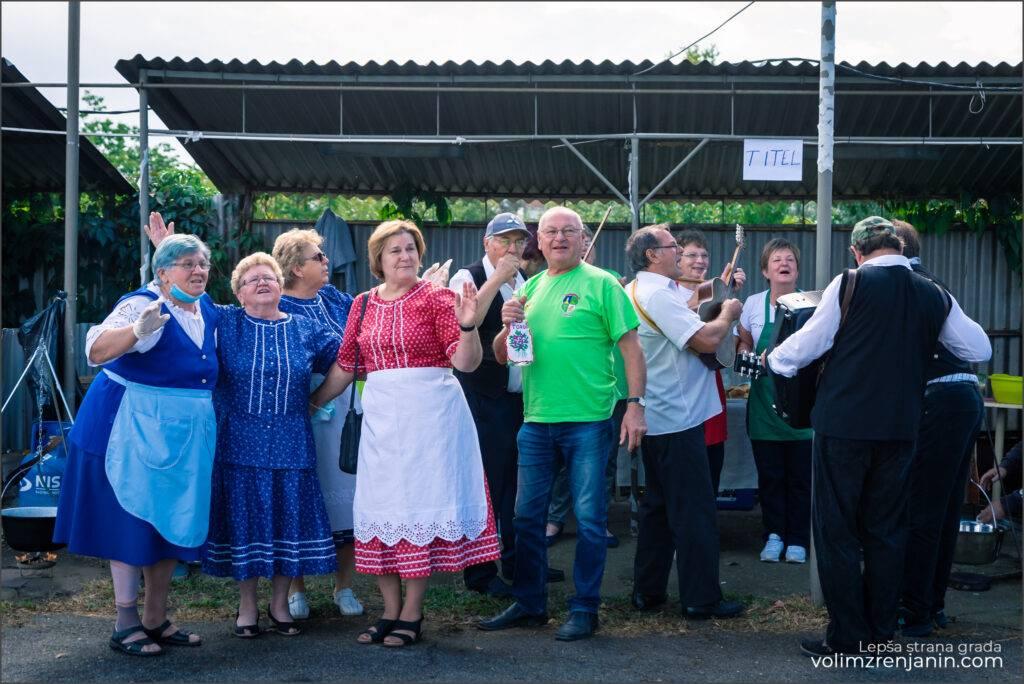 madjarska svadba muzlja 004