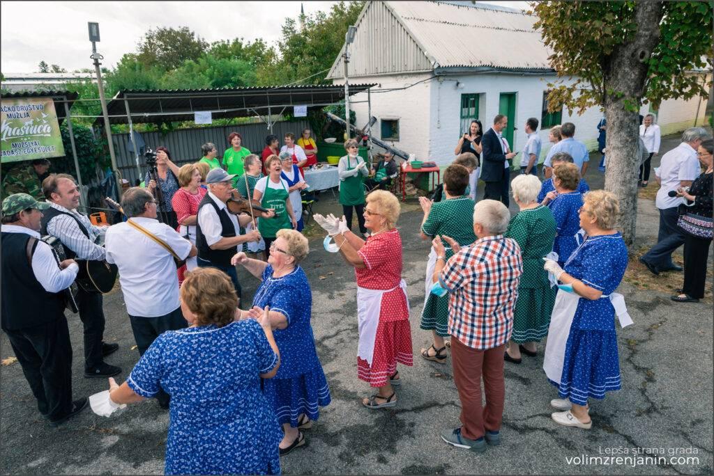 madjarska svadba muzlja 008