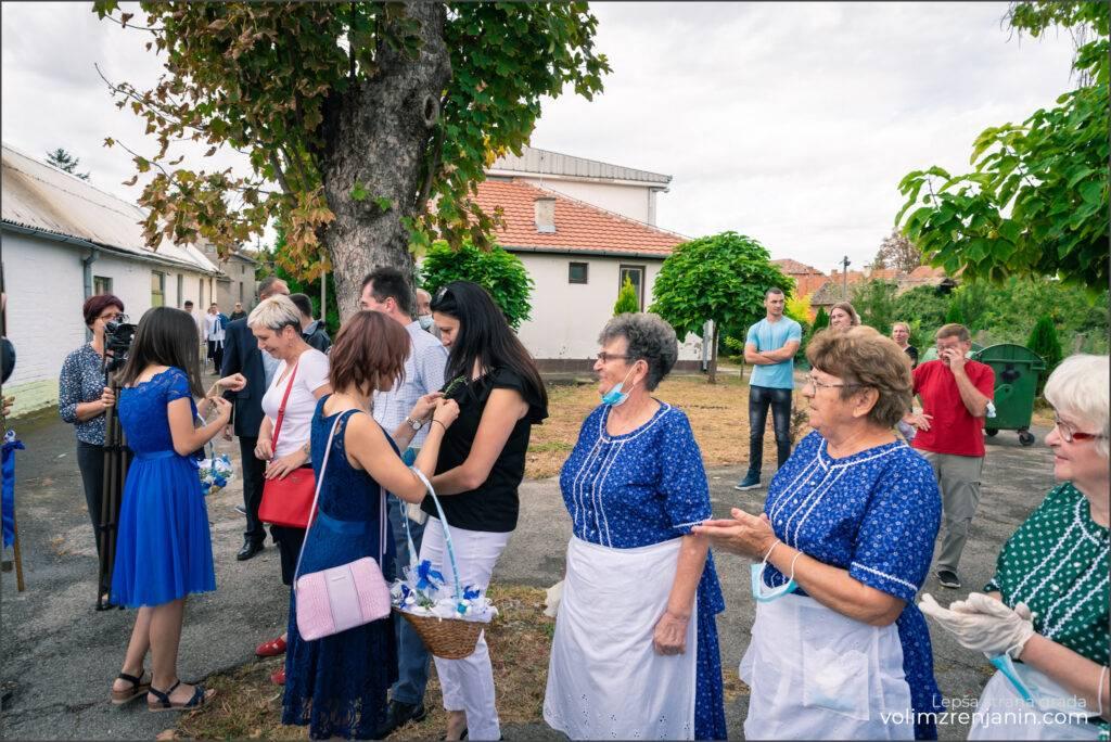 madjarska svadba muzlja 037