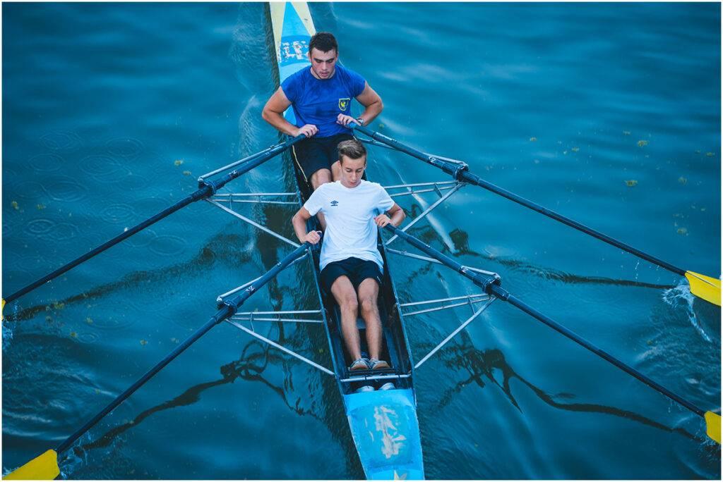 veslanje kajak zrenjanin 047