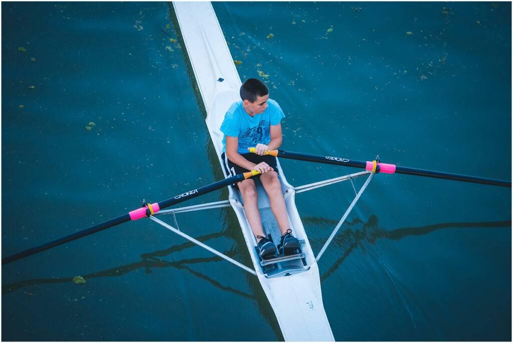 veslanje kajak zrenjanin 052