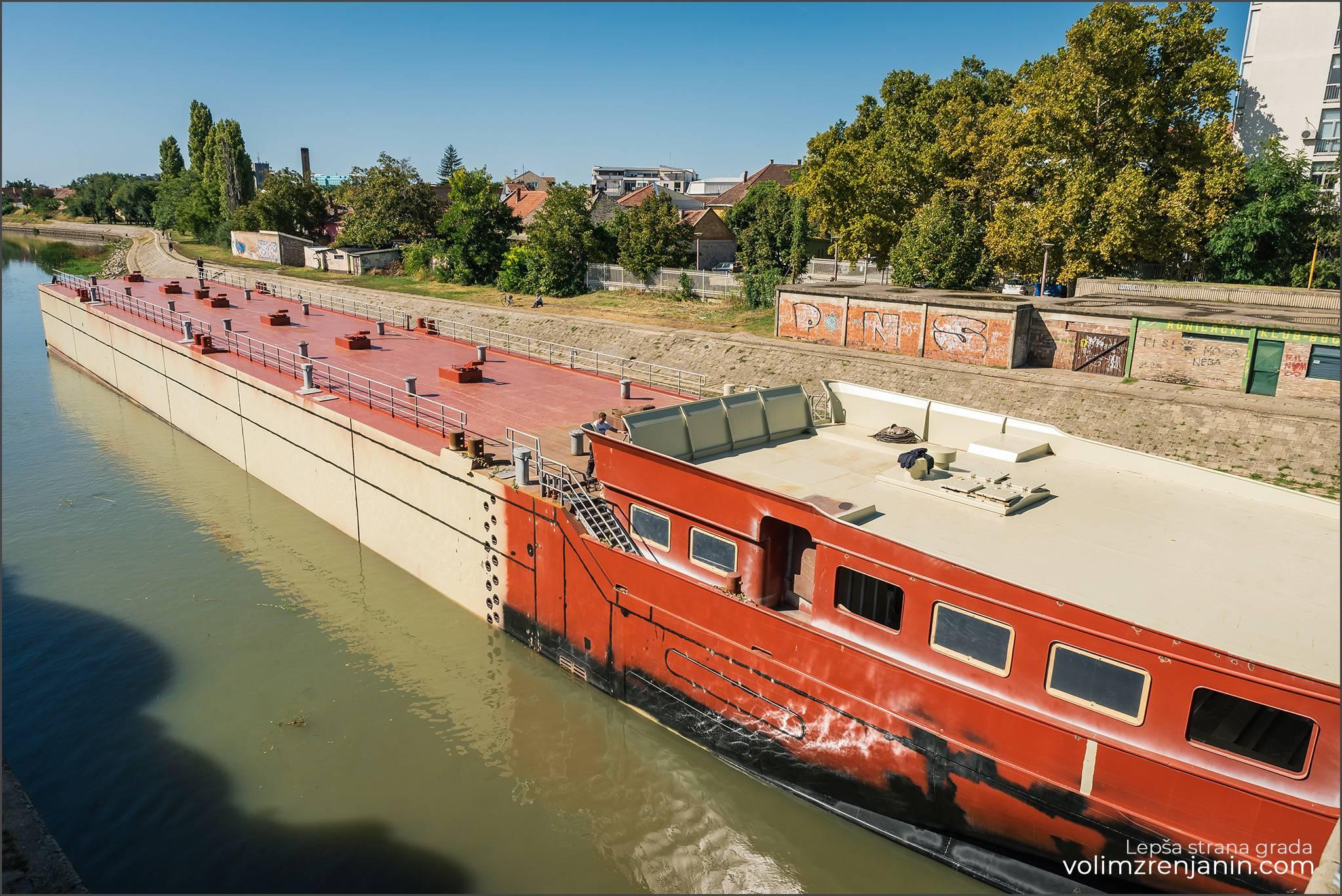 brodi spod mosta 008