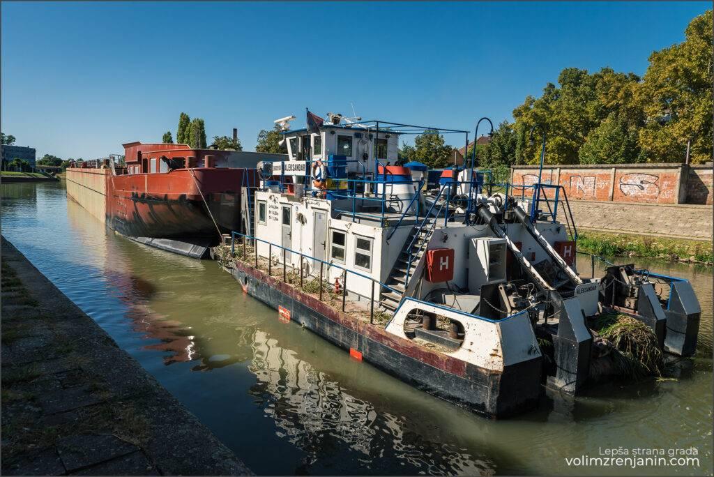 brodi spod mosta 012