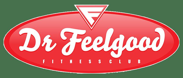 dr feelgood logo 700 2