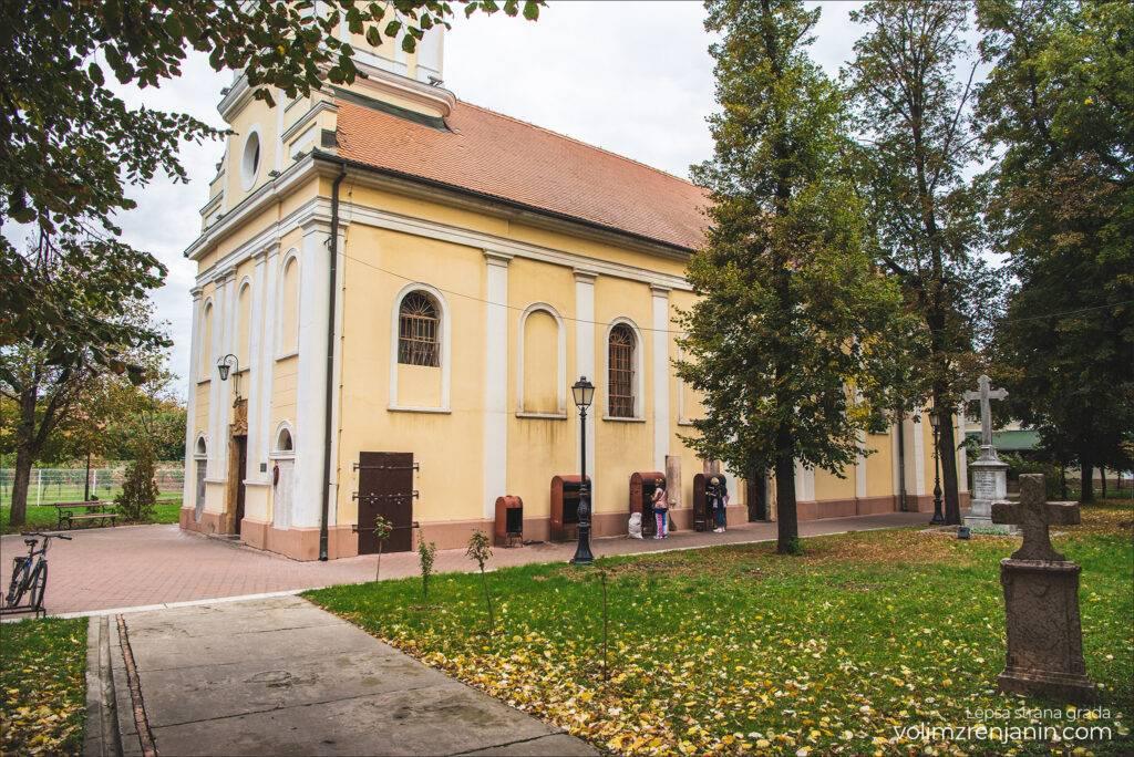 pravoslavnacrkva 005