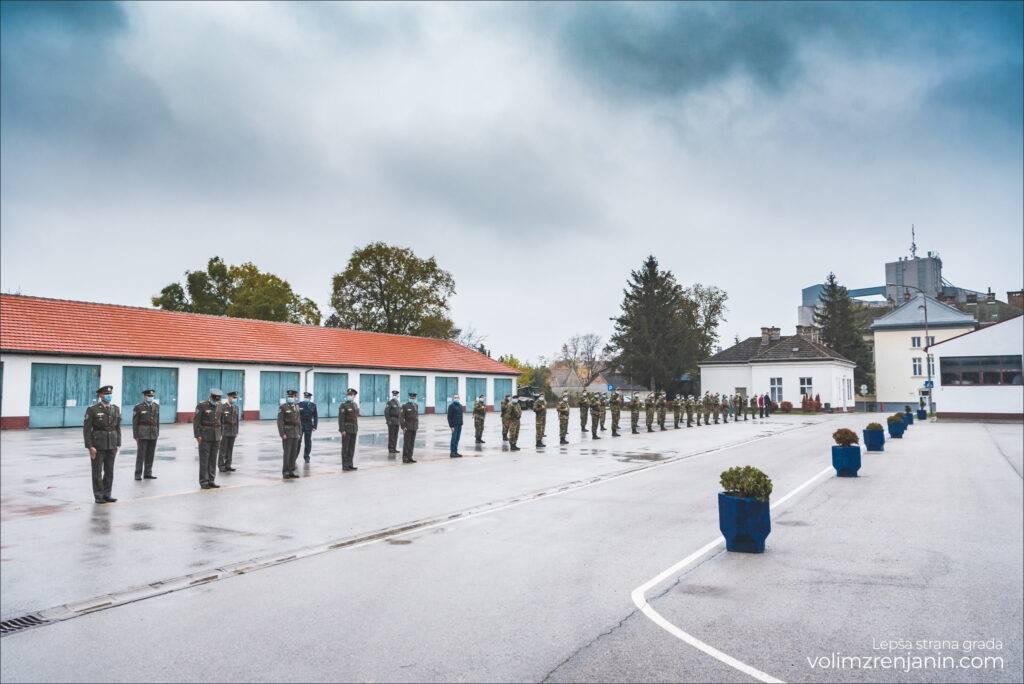 vojska srbije kasarna zrenjanin 001