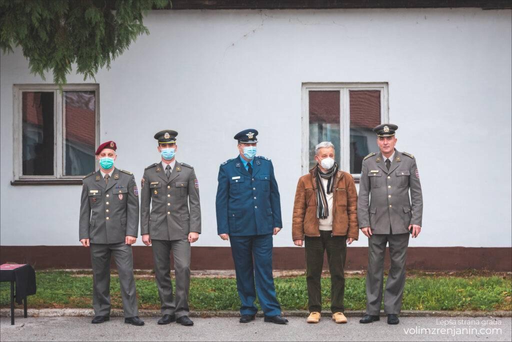 vojska srbije kasarna zrenjanin 002