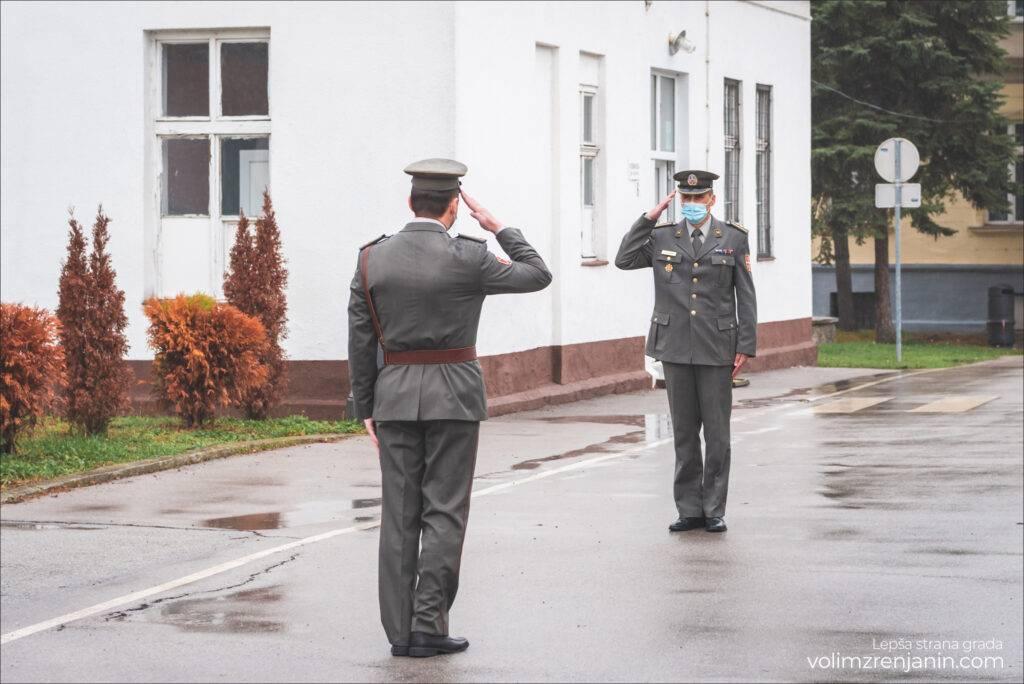 vojska srbije kasarna zrenjanin 009