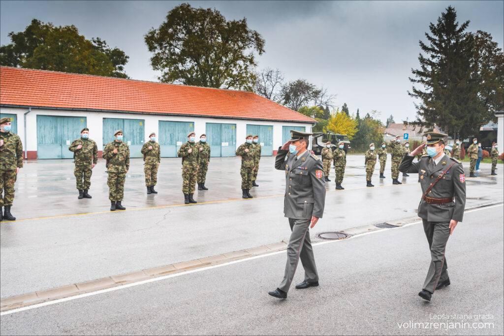 vojska srbije kasarna zrenjanin 012