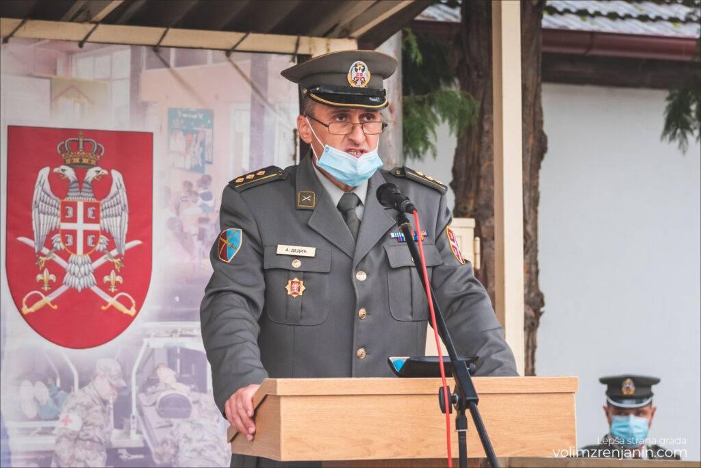 vojska srbije kasarna zrenjanin 019
