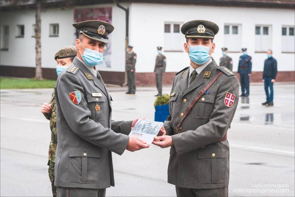 vojska srbije kasarna zrenjanin 032
