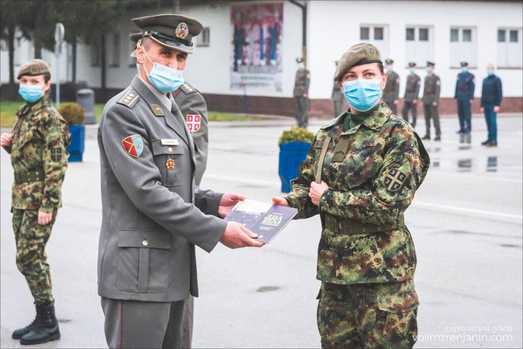 vojska srbije kasarna zrenjanin 033