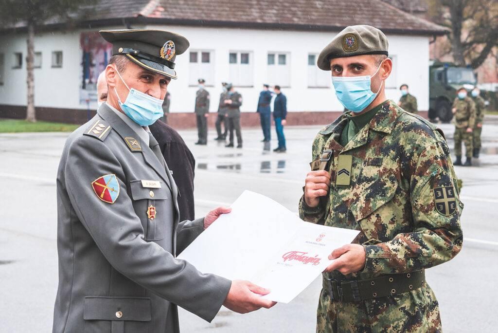 vojska srbije kasarna zrenjanin 036