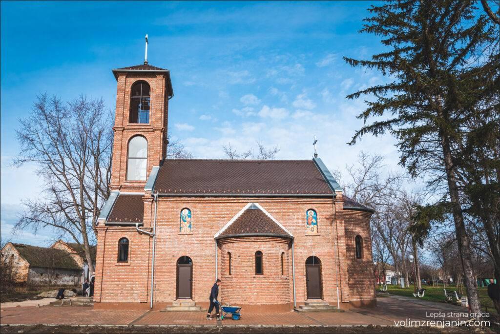 crkva knicanin 003