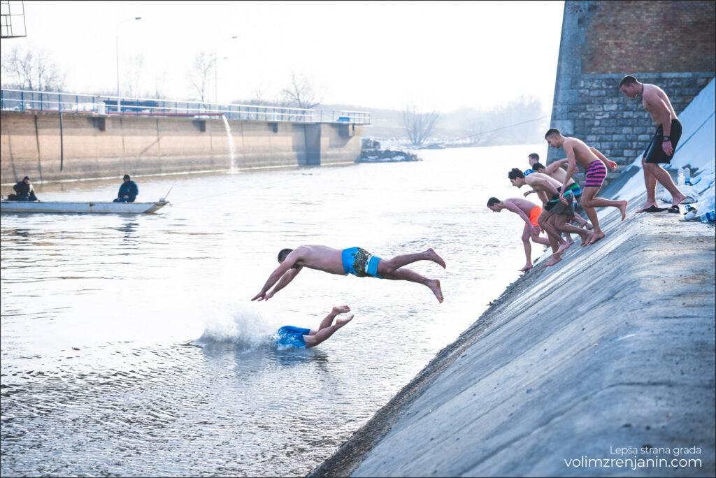 plivanje bogojavljenje klek 2021 021