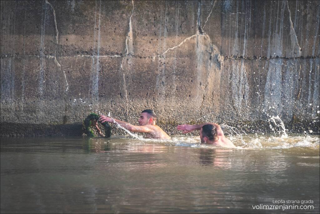 plivanje bogojavljenje klek 2021 023