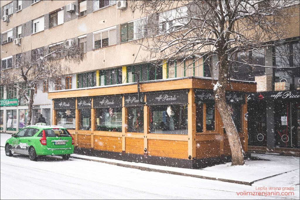 zrenjanin sneg 2021 010