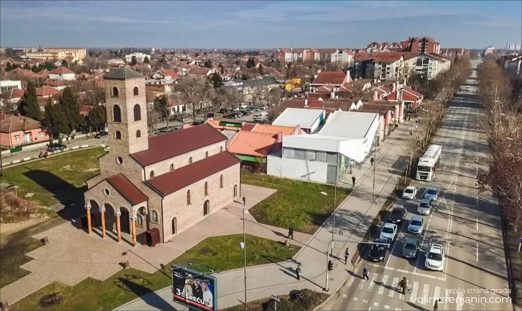 crkva bagljas 001