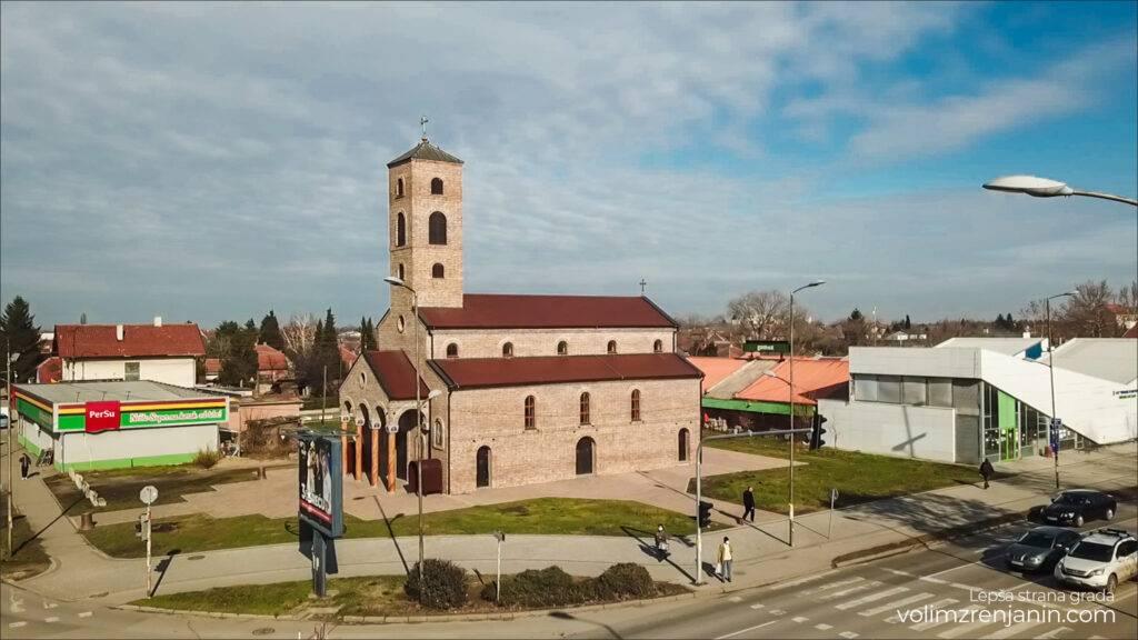crkva bagljas 004