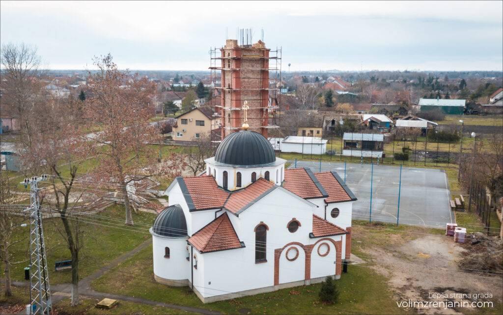 crkva klek 002