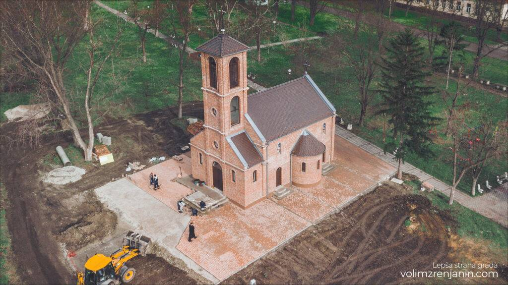 crkva knicanin 004