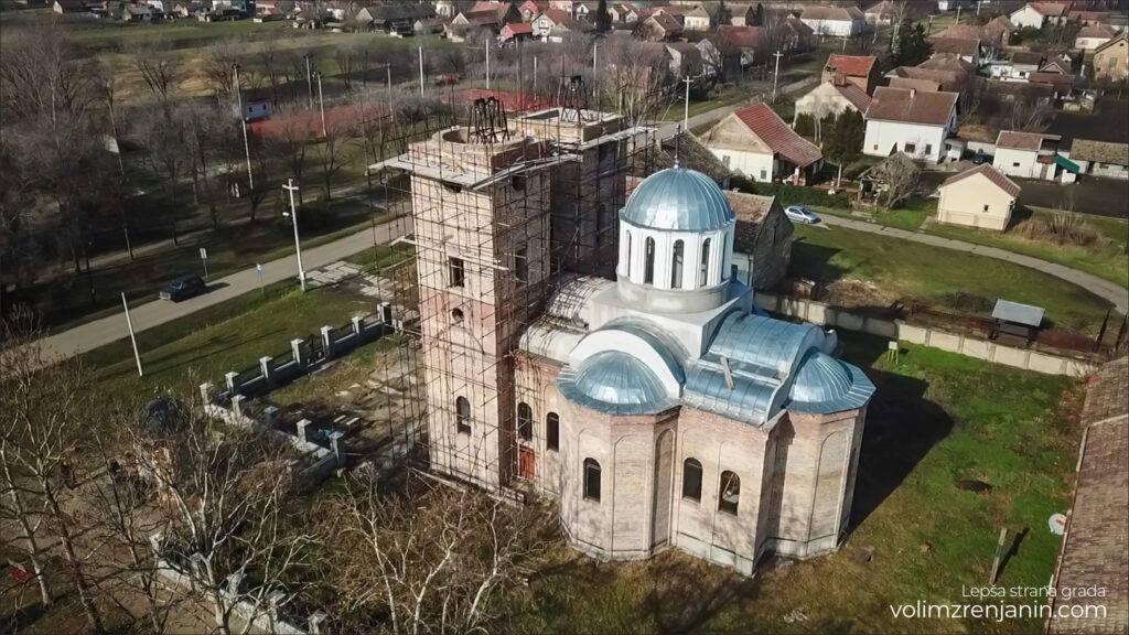 crkva lazarevo 006