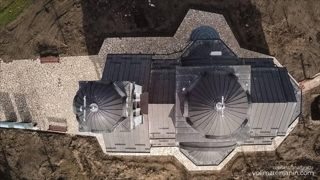 crkva zelenopolje 011