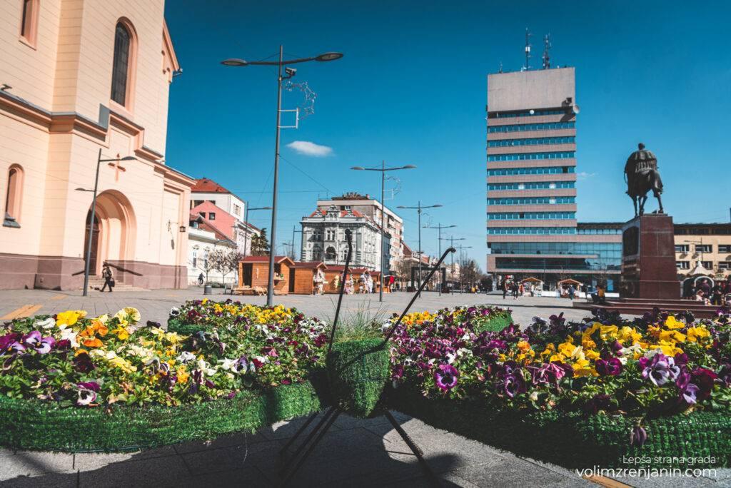 cvetni leptiri trg slobode zrenjanin 001