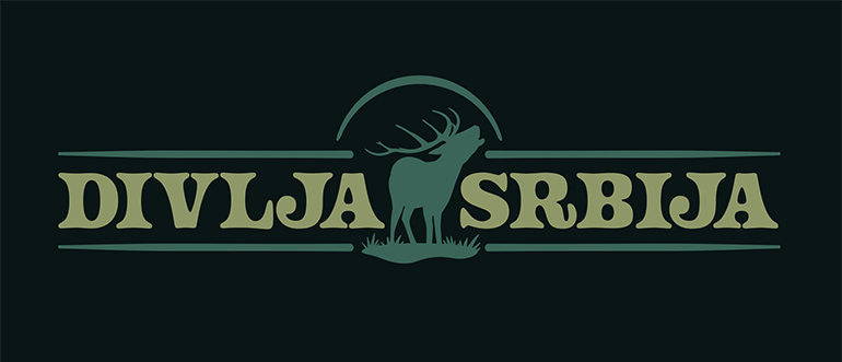 divlja srbija logos