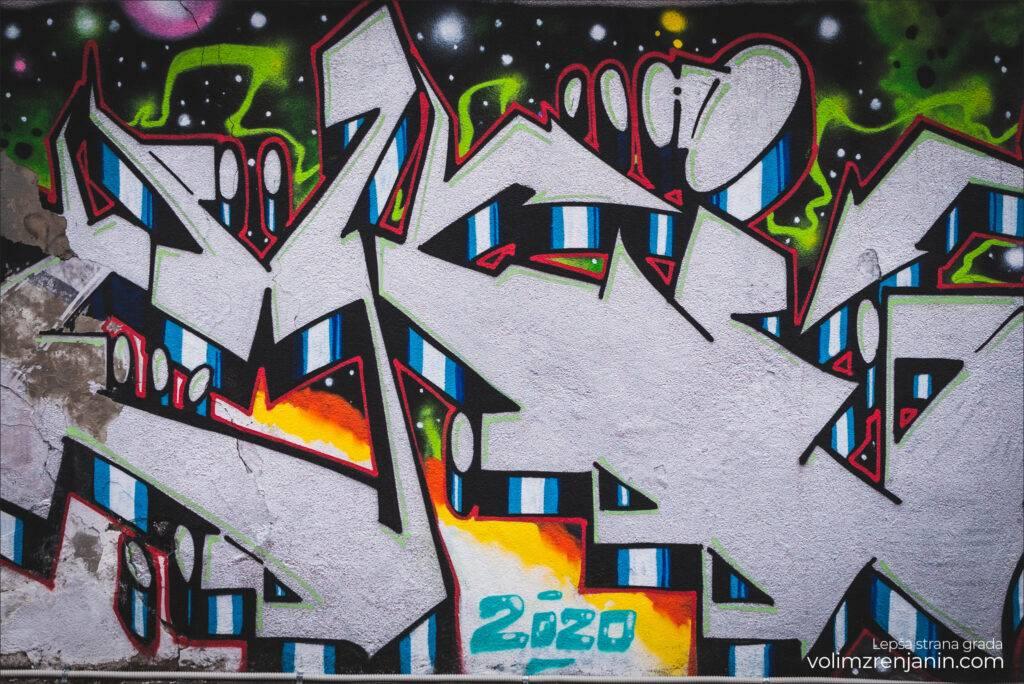 grafiti zrenjanin 2 006