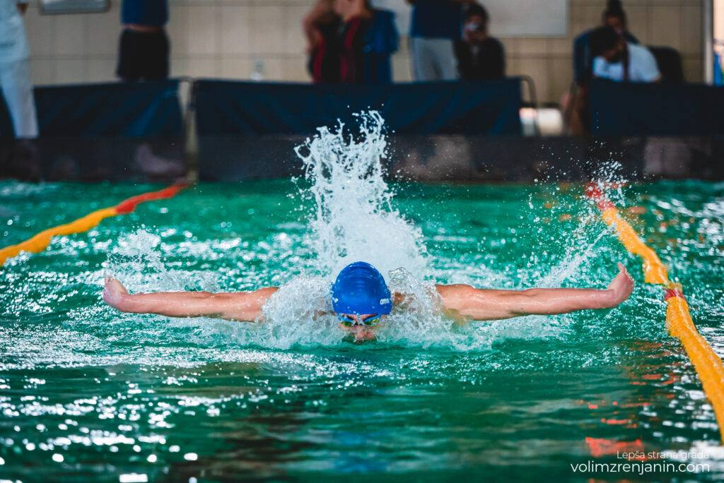 plivanje zrenjanin 059