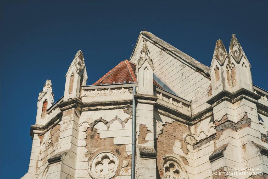 reformatska crkva zrenjanin 025 (2)