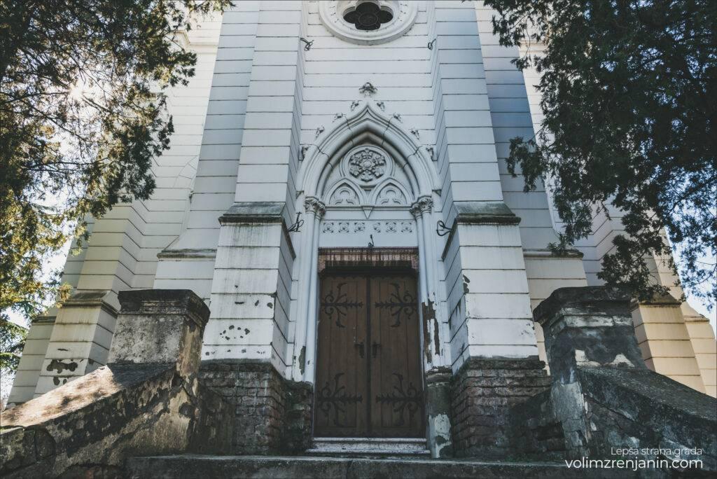 reformatska crkva zrenjanin 041