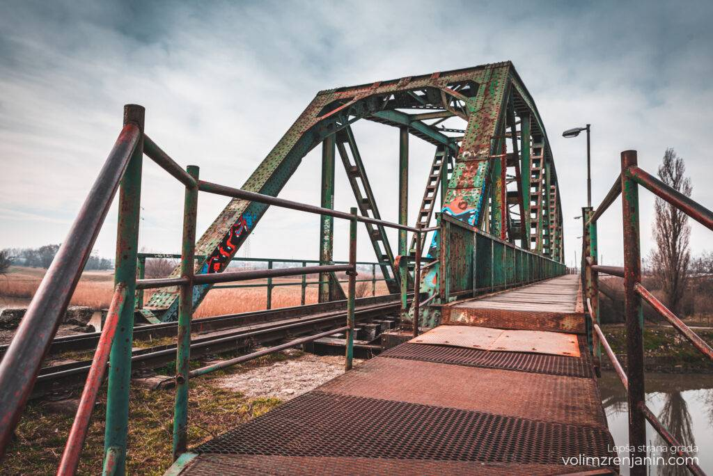 zeleznicki most zrenjanin 004