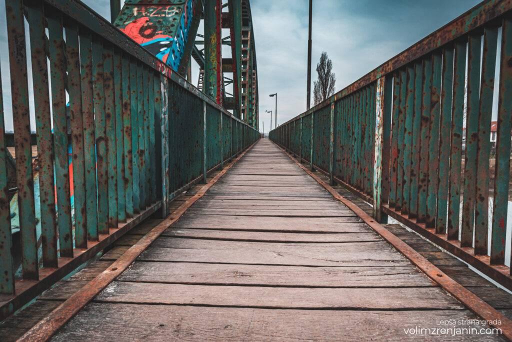 zeleznicki most zrenjanin 006