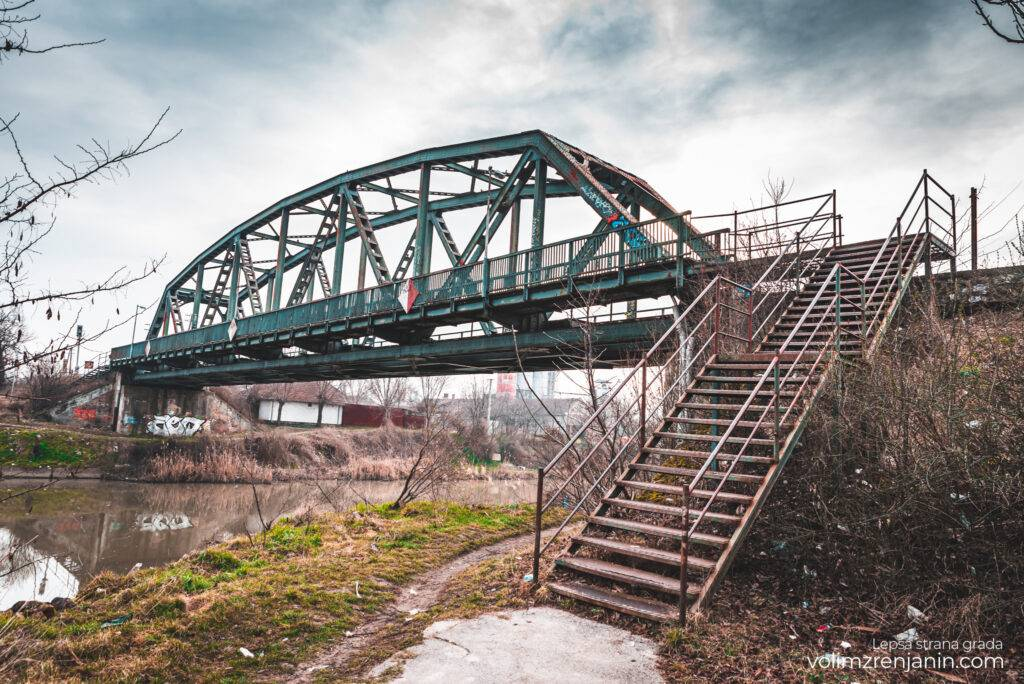 zeleznicki most zrenjanin 022