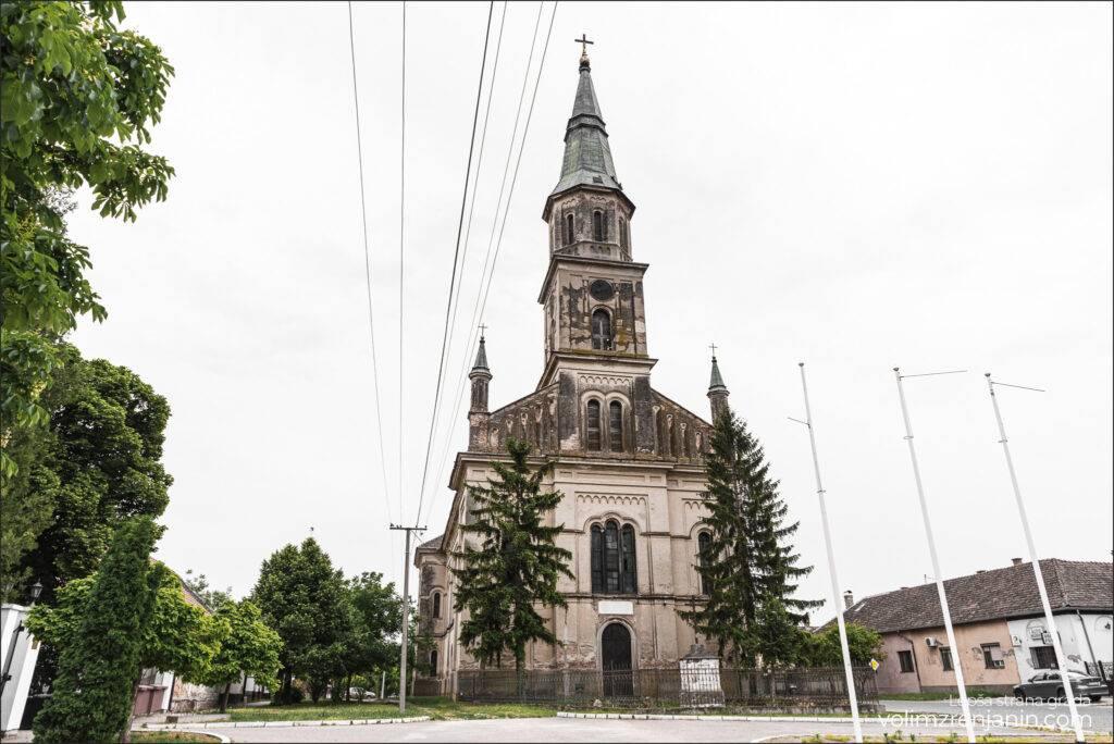 katolička crkva svetog jovana krstitelja 004