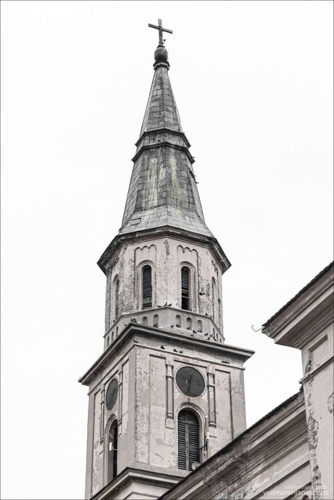 katolička crkva svetog jovana krstitelja 009