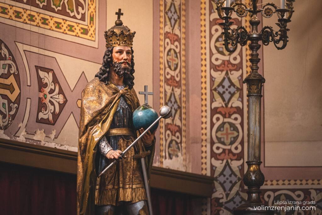katolicki uskrs zrenjanin 012