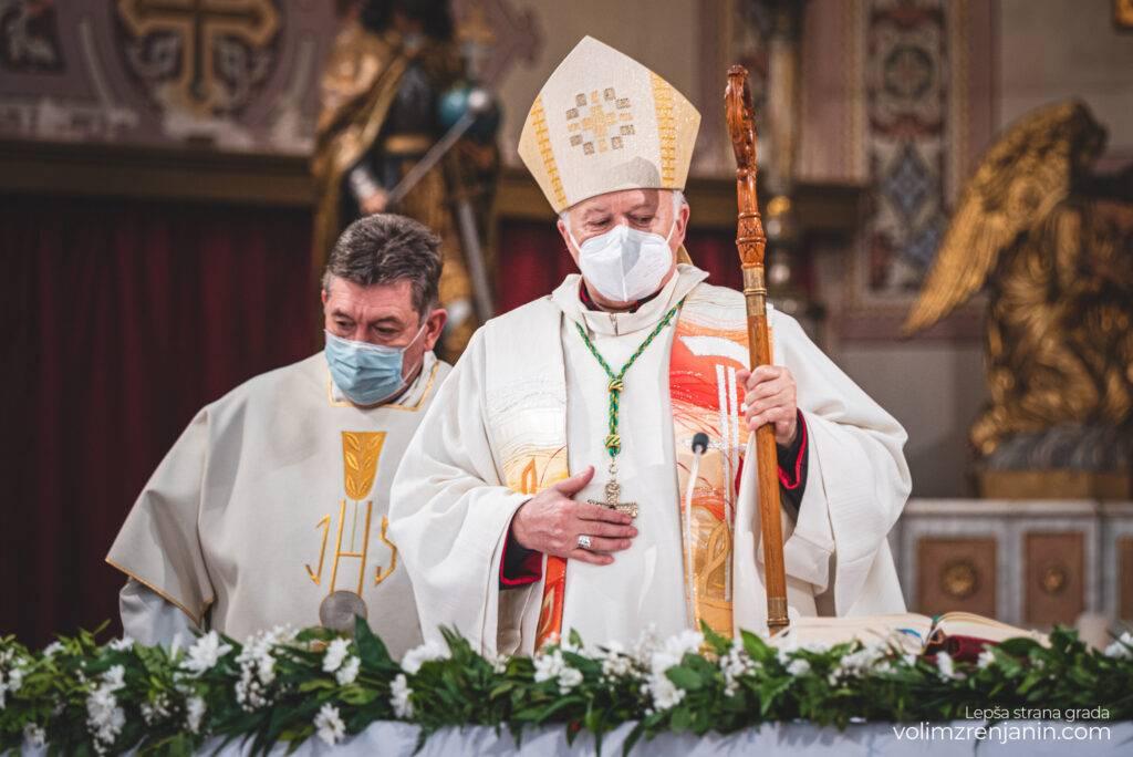 katolicki uskrs zrenjanin 047