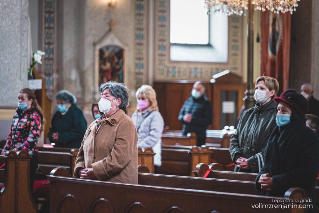 katolicki uskrs zrenjanin 064