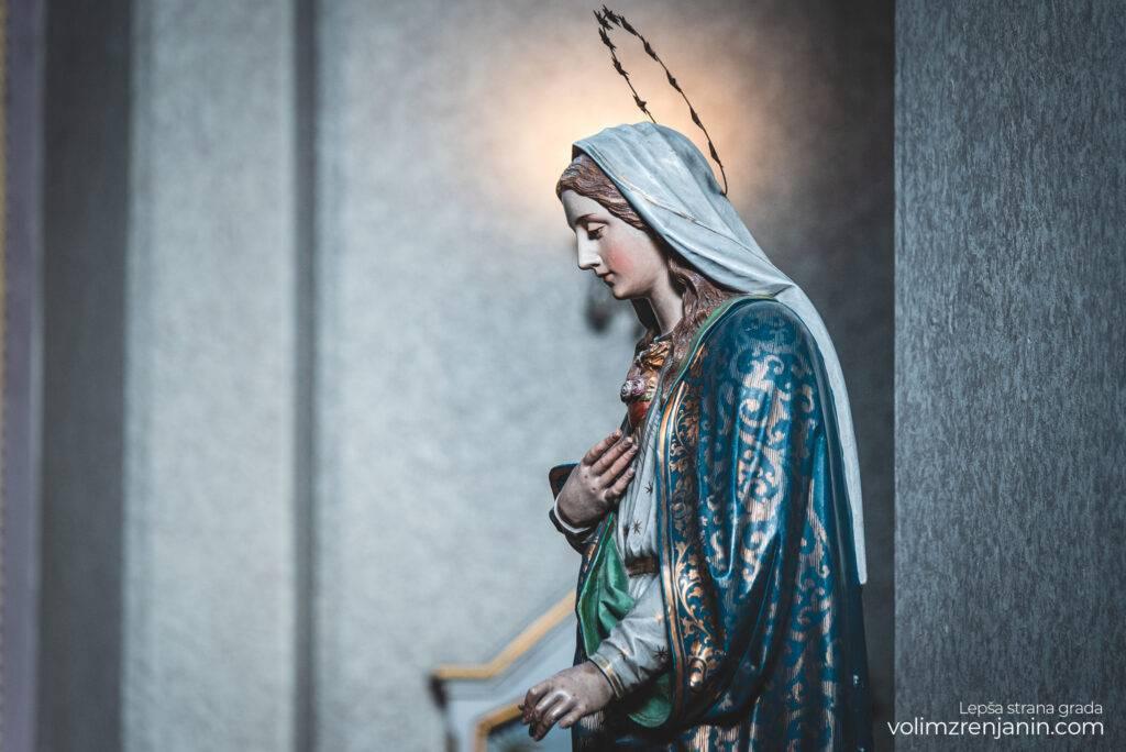 katolicki uskrs zrenjanin 085a