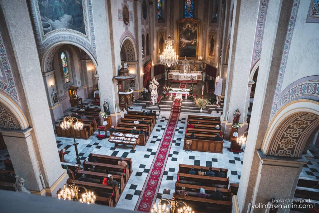 katolicki uskrs zrenjanin 090